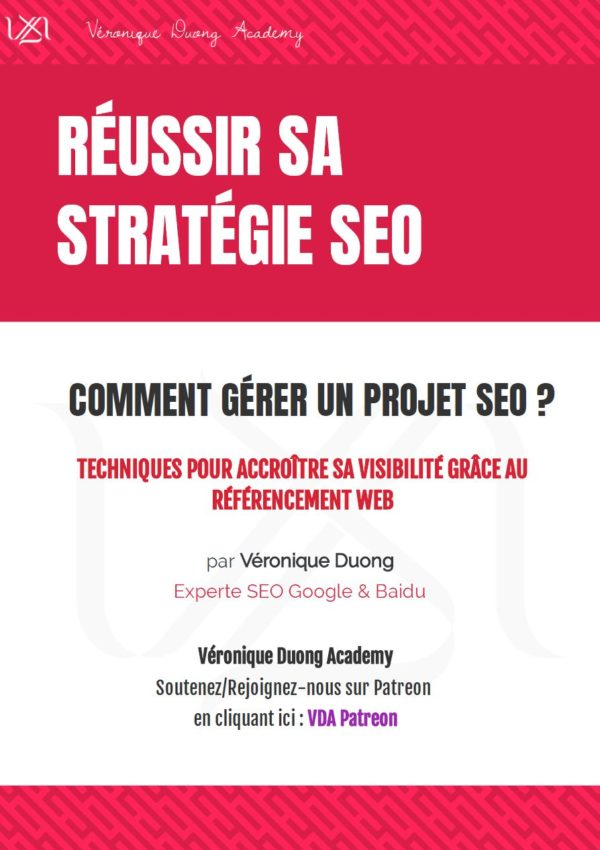 DUONG_V_ebook-reussir-sa-strategie-seo-comment-gerer-un-projet-seo-chapitre-1